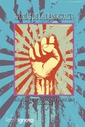 Aporías sobre la democracia - AAVV