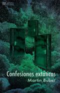 Confesiones extáticas