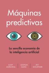 Máquinas Predictivas - AAVV