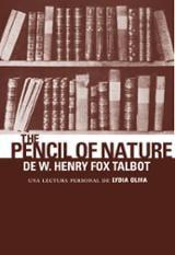 The Pencil of Nature, de W. Henry Fox