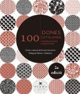 100 dones catalanes. 100 inspiracions creatives