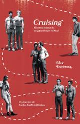 Cruising - Espinoza, Alex