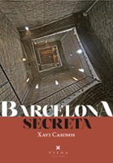Barcelona secreta, vol.1