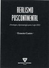 Realismo poscontinental - Castro, Ernesto