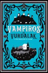 El Vurdalak y otros bebedores de sangre