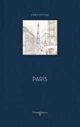 París - Lacasa, Blanca