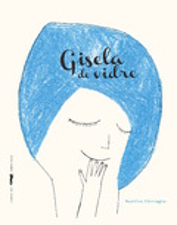 GISELA DE VIDRE - Alemagna, Beatrice