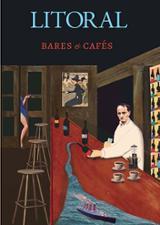 Litoral, 271. Bares & Cafés - AA.VV.