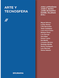 Arte y tecnosfera - AAVV
