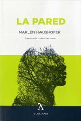 La pared - Haushofer, Marlen