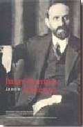 Juan Ramón Jiménez. Álbum