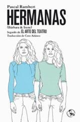 Hermanas (Bárbara & Irene)