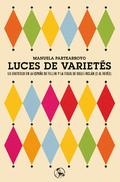 Luces de Varietés - Partearroyo, Manuela