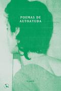 Poemas de autoayuda - Gotelé, Ro