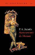 Autorretrato de Mozart - Balcells, P.A.