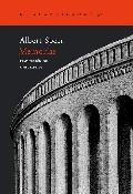 Memorias - Speer, Albert