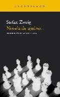 Novela de ajedrez - Zweig, Stefan