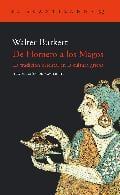 De Homero a los Magos - Burkert, Walter