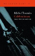 Celebraciones - Tournier, Michel