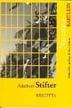 Brigitta - Stifter, Adalbert