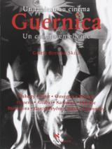Guernica. Un cuadro en el cine - AAVV