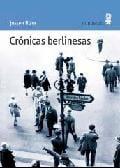Crónicas berlinesas - Roth, Joseph