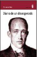 Diario de un desesperado - Reck, Friedrich