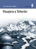 Pasajera a Teheran