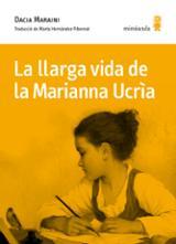 La llarga vida de Marianna Ucrìa - Maraini, Dacia