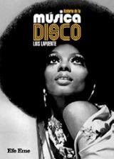 Historia de la música disco -