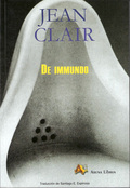 De immundo - Clair, Jean