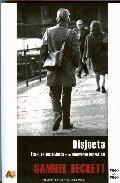 Disjecta