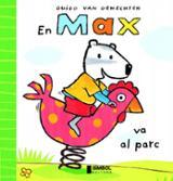 En Max va al parc