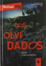 Los olvidados. Buñuel 1950