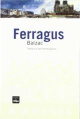 Ferragus Mir