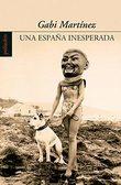 Una España inesperada