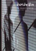 David Delfin : Otoño-Invierno 08-09