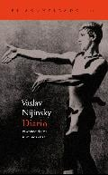 Diario - Nijinsky, Vaslav