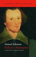 Prefacio a Shakespeare