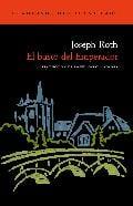 El busto del Emperador - Roth, Joseph