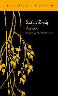 Amok - Zweig, Stefan