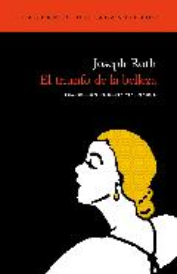 El triunfo de la belleza - Roth, Joseph
