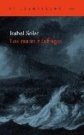 Los mares náufragos - Soler, Isabel