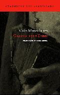 Coloquio sobre Dante - Mandelstam, Ossip