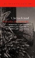 Memorias de Ultratumba (Caja 2 volúmenes) - Chateaubriand, François René De