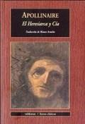 Relatos perversos: el heresiarca y cía.