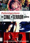 Películas clave del cine de terror moderno - Fez, Desiree de