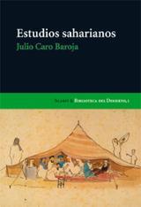 Estudios saharianos