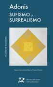 Sufismo y surrealismo - Adonis
