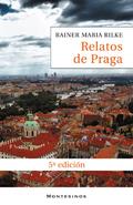 Relatos de Praga